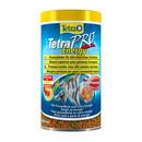 Bild 1 von TETRA Tetra Pro Energy