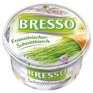 Bresso Französischer Schnittlauch 150g