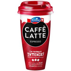 Emmi Caffe Latte Espresso 230ml