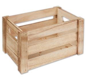 KESPER Aufbewahrungsbox