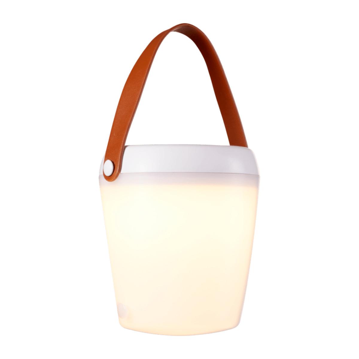 Bild 1 von LIGHTZONE     LED Laterne
