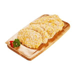 MEINE METZGEREI     Hähnchen Minutenschnitzel Crunchy