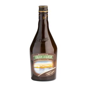 BLACKSTONE     Cream Liqueur