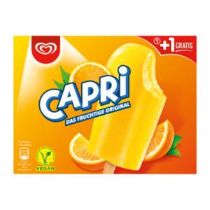 Langnese Capri