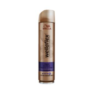 Wellaflex Haarspray