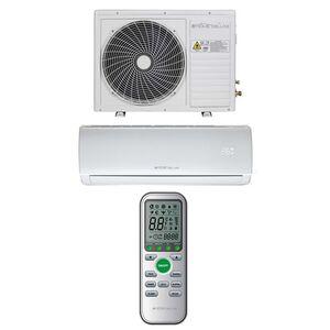 Home Deluxe 9000 BTU Klimasplitanlage
