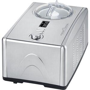 Profi Cook PC-ICM 1091 N Eiscreme-/Joghurt-Maker