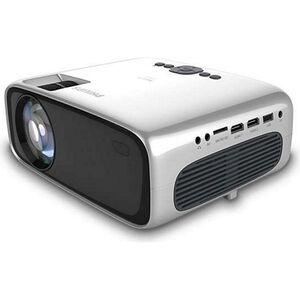 Philips NeoPix Prime (Projektor/Beamer, 1280x720, Mediaplayer, Full HD, Bluetooth, Wi-Fi)