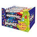 Bild 2 von Nestle Smarties Riesenrolle 130 g, 20er Pack