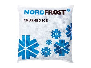 Nordfrost Crushed Ice