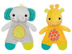 Bright Starts™ Babyspielzeug