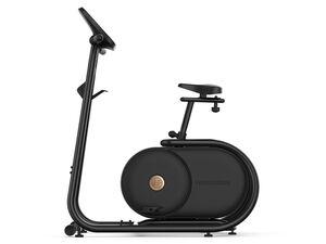Horizon Fitness Citta BT 5.0