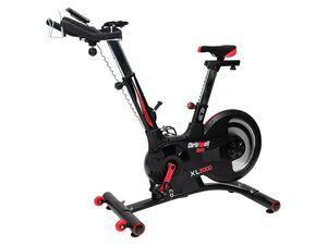 Christopeit Sport Racer Bike XL 2000