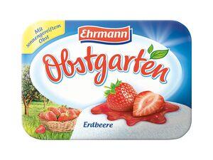 Ehrmann Obstgarten