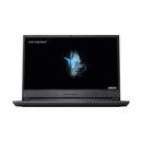 """Bild 2 von Gaming-Notebook MEDION ERAZER P15609, Intel Core i5, 39,6 cm (15,6"""")"""