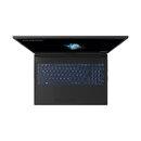 """Bild 3 von Gaming-Notebook MEDION ERAZER P15609, Intel Core i5, 39,6 cm (15,6"""")"""