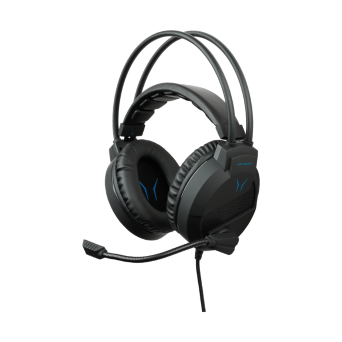Bild 1 von 2.0 Stereo Gaming Headset MEDION ERAZER X83009