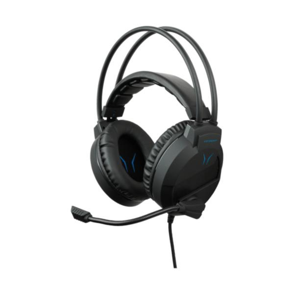 2.0 Stereo Gaming Headset MEDION ERAZER X83009