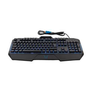 Gaming-Tastatur MEDION ERAZER X81200, semimechanisch