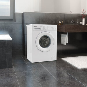 Waschmaschine MEDION MD 37516, 7 kg, ohne Service