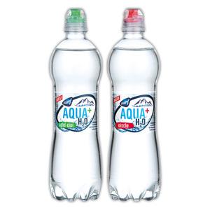 surf Aqua+ H2O
