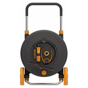 Fiskars Schlauchwagen Waterwheel