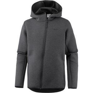 CORE by JACK & JONES Kapuzenjacke Herren