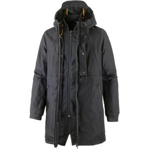 CORE by JACK & JONES Doppeljacke Herren
