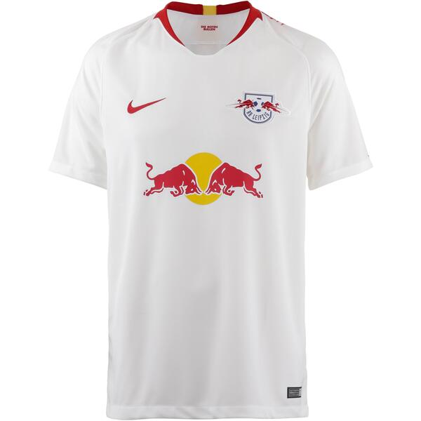 Rb Leipzig Onlineshop
