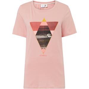 O'NEILL Aella T-Shirt Damen