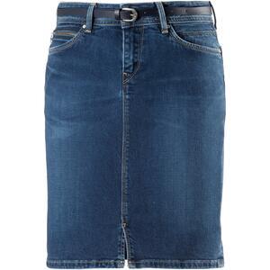 Pepe Jeans Jeansrock Damen