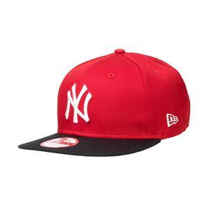 New Era 9FIFTY NEW YORK YANKESS Cap