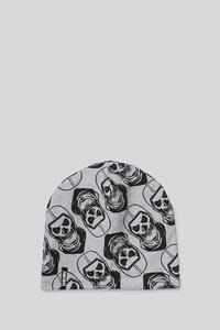 C&A Fortnite-Mütze, Grau, Größe: 158-176