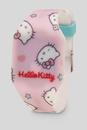 Bild 1 von C&A Hello Kitty-Armbanduhr, Rosa, Größe: 1 size
