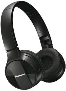 SE-MJ553BT-K Bluetooth-Kopfhörer schwarz