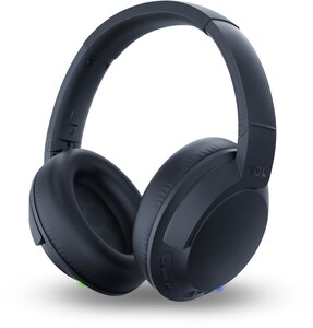 ELIT400NC BT ANC Bluetooth-Kopfhörer midnight blue