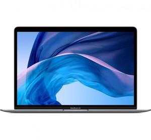 Apple Macbook Air 13 Zoll ,  33,78 cm (13 Zoll), i3, 8GB, 256GB, spacegrau