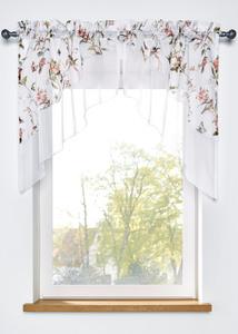 Kleinfenster (2-tlg. Set)