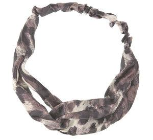 Pesaro Haarband