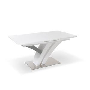 Esstisch mit Auszug Amora 160/200 x 90 cm
