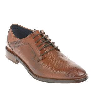 Business-Schuh - RENZO FLEX