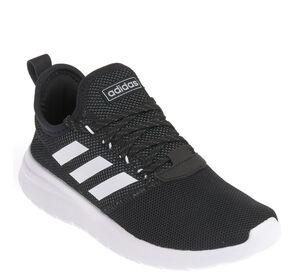 Sneaker - LITE RACER RBN
