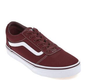 Sneaker - YT WARD