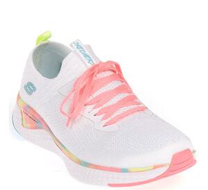 Sneaker - SOLAR FUSE WMLT