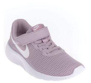 Sneaker - TANJUN