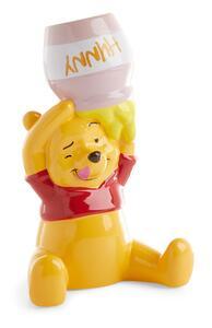 """Winnie Pooh"" Spardose"