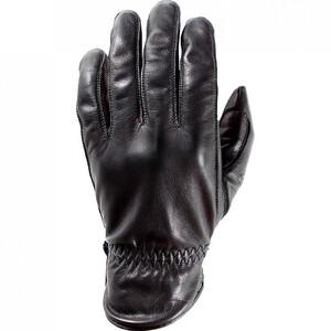 Helstons Legend Sommerhandschuh schwarz Herren Größe 8