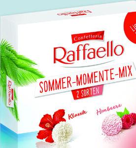 Raffaelo Sommer-Momente-Mix