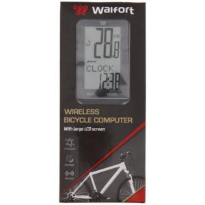 Walfort Fahrradcomputer