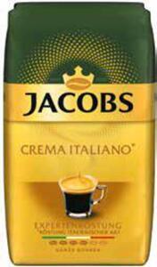 Jacobs Expertenröstung Crema